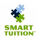 CK Smart Tuition